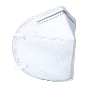 PressOnDemand KN95 Mask PPE