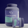 ELDERBERRY GUMMIES - Press Nutrition 2021