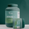 Immune Plus Nutrition - Best PressNutrition 2021