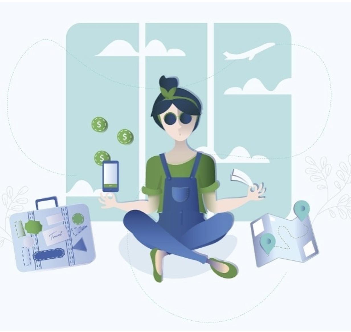 pressdebitcard-pressondemand